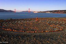 Why I love California!! / by Angela Giddings