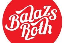 Logo / logo, desing
