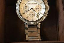 Watches - Orologi / Orologi da donna usati in scambio o in vendita