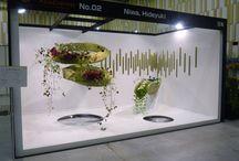 """""""Asia Cup 2014"""" Hideyuki Niwa Design"""