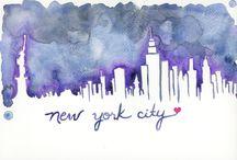 NY pic