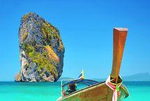 phuket, phiphi thailand