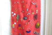 Cooool Ideas / by Princess Stephanie Cardinal-Keeper