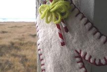 sewing projects / by Kimberly Lowry