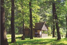 Koppány túramozgalom / Koppány túramozgalom: 55 km csavargás a Koppány-patak völgyében. Ismertető: http://www.turabazis.hu/turamozgalom_ismerteto_272