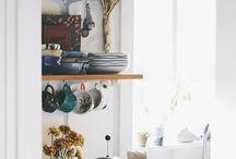 HOUSE | Kitchen