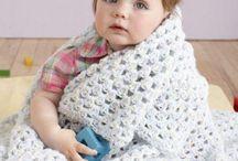 Knitting & Crocheting / Ulrika Wennberg adlı kullanıcıdan