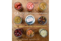 EAT: Canning, Freezing, Preserving / by Sherri N Jamie Marble