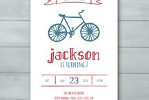 bici party