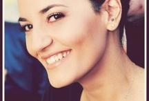 Roberta Pollici Torresan