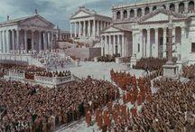 periodo de César