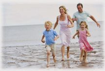 term insurance policy plans uk