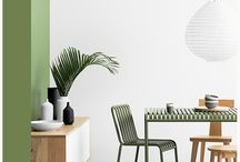 PaintRight Colac Haymes Colour Library Stark Beauty / Haymes Colour Library Stark Beauty