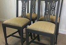 New Stock In! Furniture, antiques, retro items