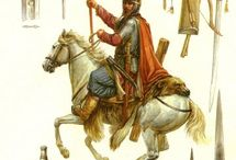 Medieval Rus
