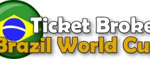 Brazil World Cup Master 2014 / Get tickets to the world cup 2014 at affordable prices with the help of World Cup Master, which is a reputed and trustworthy ticket broker.