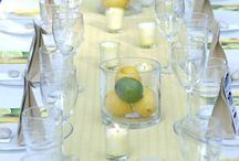 Wedding / by Anna Dudding Rath
