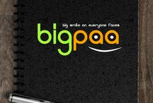 bigpaa.com / BigPaa helps you sell, buy, exchange or donate your used books. You can easily find buyer and seller in your city and locality.