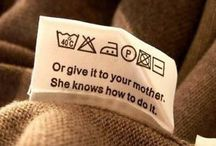 Funny Randoms