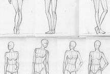 figür anatomi