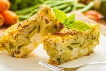 Sortez du moule ! / Des recettes aussi délicieuses en apéritif qu'en plat accompagnées d'une salade ! Du cake aux petits pois en passant par celui aux légumes du soleil, il y en a pour tous les goûts ! #SurprenezVous et #régalez vous avec #Bonduelle #recettes #cuisine #food #recipes #cooking #vegetables #recette #cake #legumes