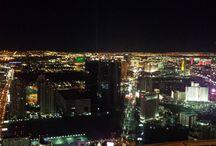 Convenção Remax - Las Vegas 2015 / Algumas fotos da nossa convenção mundial em Las Vegas 2015.