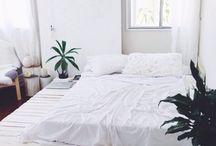 Estrade lit chambre