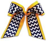 Cheer Bows / Bows to show your spirit!