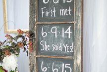 Wedding hahahaha