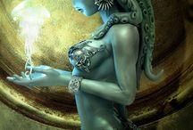 PickUp_Mermaid