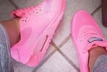 ♡ I LOVE SHOES!! ♡ / Just shoes ♡