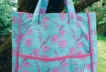 Online Bag Patterns