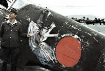 Ki-61