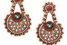 Wedding Jewellery / Wedding Jewellery for Bridal