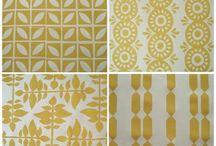 Handbuilt/Fabric