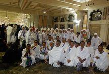 Tahalul Jamaah CAHAYA KAABAH- TOURS & TRAVEL