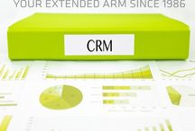 Marm Assistance CRM Team / Marm Assistance CRM (Customer Relationship Management) team who have started working on new projects this month, proceed on its way without any hesitation..  Read More;  http://marmassistance.com/marmassistance-crm-team-continues-succeed-projects/