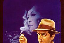 70s Cinema / Favourite decade in cinema