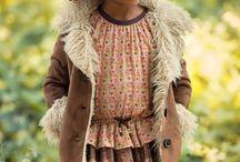 Little Skye Children's Boutique - Autumn Harvest Collection / #littleskyeharvest / by Barbara Ryan