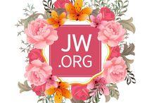 jw org