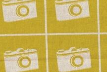 fabrics prints and patterns