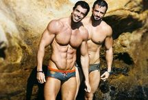 g#y hairy boys/ g@y chicos peludos.