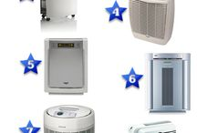 Best Air Purifiers / A collection of the best air purifiers for your home. This is a board created by Relevant Rankings (relevantrankings.com) where we review, rate and rank various products, services and topics.
