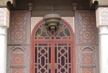 fete maroc