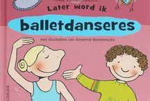 infoboeken kinderen / infoboeken voor (jonge) kinderen
