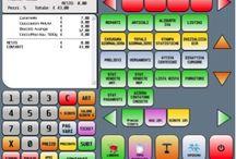Software Visual Retail