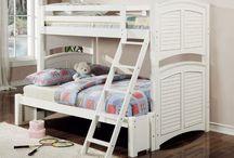 Furniture - Kids' Furniture