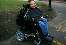 Freedom is the Dream / I'm going to share my blog posts and other disability related pins here... But mostly my blog posts.