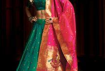 swara 11