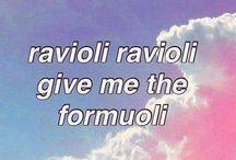 ch: raviolo